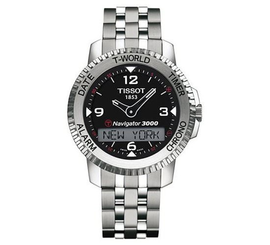 tissot-t-touch-navigator-watch-1
